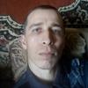 Виталий, 32, г.Советский