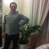 Макс, 30, г.Боготол