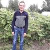 Kostya, 48, г.Хабаровск