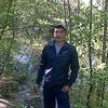Виктор, 34, г.Казанская