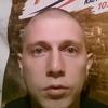 Константин, 32, г.Канск