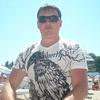 Arkadiy, 33, г.Иваново