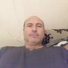 Руслан, 48, г.Терек