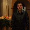 антон, 25, г.Карабаново