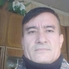 Алишер, 43, г.Павловский Посад
