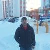 Дмитрий, 47, г.Салехард