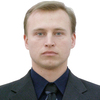 Андрей, 36, г.Юрюзань