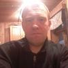 Денис, 31, г.Березники