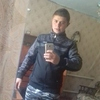 Вячеслав, 21, г.Гулькевичи