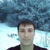 Денис, 29, г.Советский