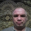 Дима, 20, г.Ялуторовск