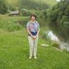 Елена, 46, г.Партизанское