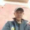 Дима, 27, г.Дудинка