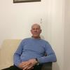 Юрий, 62, г.Волхов
