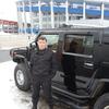 Виктор, 27, г.Комсомольское