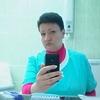 Виктория, 39, г.Петропавловск-Камчатский