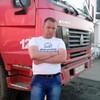Алексей, 33, г.Усолье-Сибирское (Иркутская обл.)