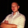 Александр, 21, г.Павлово
