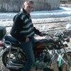Михаил, 32, г.Красные Баки
