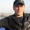 Денис, 39, г.Елово