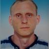 Алексей, 36, г.Таловая