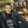 joker, 34, г.Астрахань