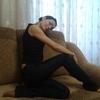 Олеся, 32, г.Владикавказ
