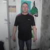 Dmitrij, 48, г.Жуков