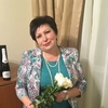 Ольга, 52, г.Ленинградская