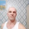 Николай Крючков, 41, г.Мегион