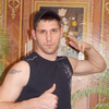 Алекс, 30, г.Еманжелинск