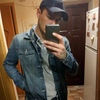 Алексей, 23, г.Оха