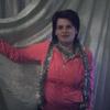 Виктория, 41, г.Первомайское