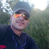 Иван, 24, г.Чарышское