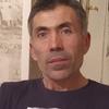 хасан, 47, г.Калининград
