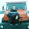 Александр, 27, г.Фирово