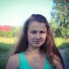 Екатерина, 22, г.Всеволожск