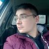 stenli, 33, г.Волоколамск