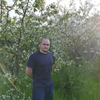 Андрей, 27, г.Сургут