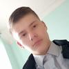 Радмир, 16, г.Учалы