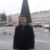 Armen, 40, г.Псков
