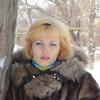 Марина, 42, г.Дубовское