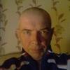 Олег, 52, г.Прогресс