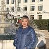 Оксана, 44, г.Киренск
