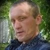 Андрей, 35, г.Радужный (Ханты-Мансийский АО)
