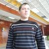 Станислав, 36, г.Мокроусово
