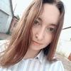 Ева, 21, г.Актюбинский