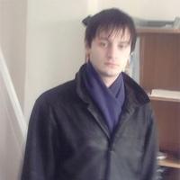 frOst, 37 лет, Дева, Москва