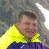 Alex, 49, г.Волгоград