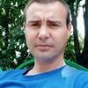 Борис, 36, г.Волгодонск